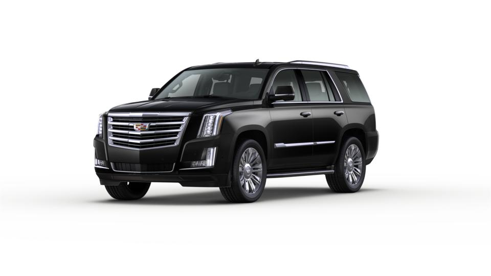 sale in ann arbor 1gys4dkj1hr262993 suburban cadillac of ann arbor. Cars Review. Best American Auto & Cars Review