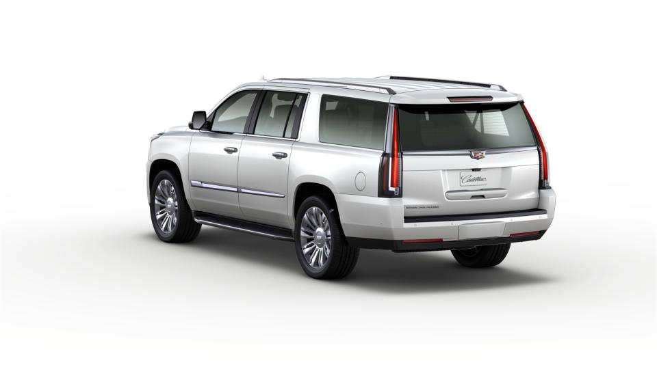 new 2017 escalade esv in king cty doug 39 s cadillac near. Black Bedroom Furniture Sets. Home Design Ideas