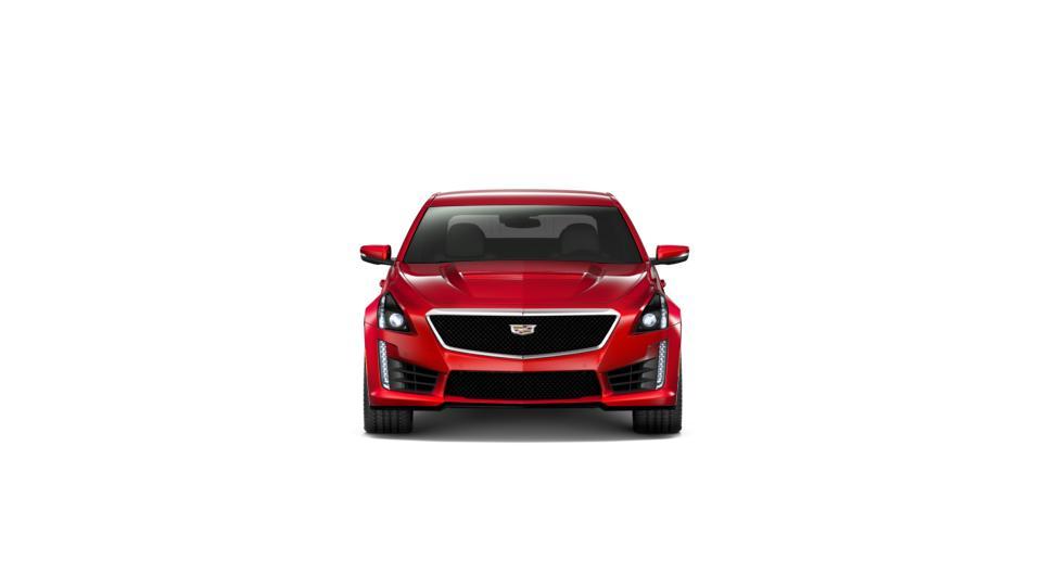 Bravo Cadillac El Paso Tx >> New Cadillac and Used Car Dealer in El Paso, TX | Bravo Cadillac