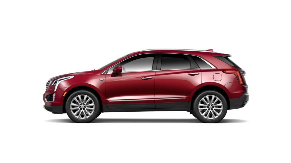 Cadillac Tires Prescott >> Prescott - Vehicles for Sale