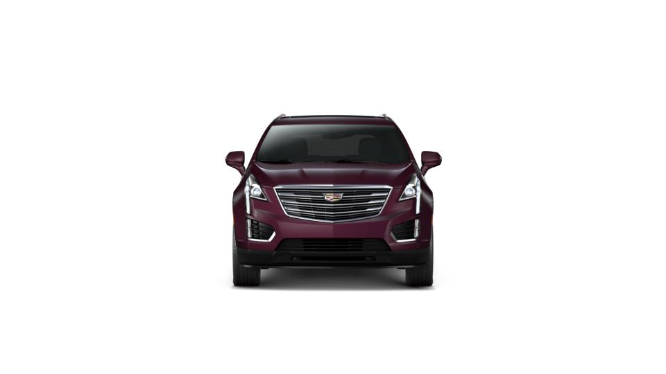 2018 cadillac xt5 suv for sale in grapevine deep amethyst metallic. Cars Review. Best American Auto & Cars Review