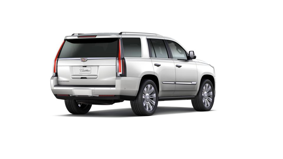 2018 cadillac escalade for sale in hendersonville 1gys4dkj1jr166500 boyd cadillac. Black Bedroom Furniture Sets. Home Design Ideas
