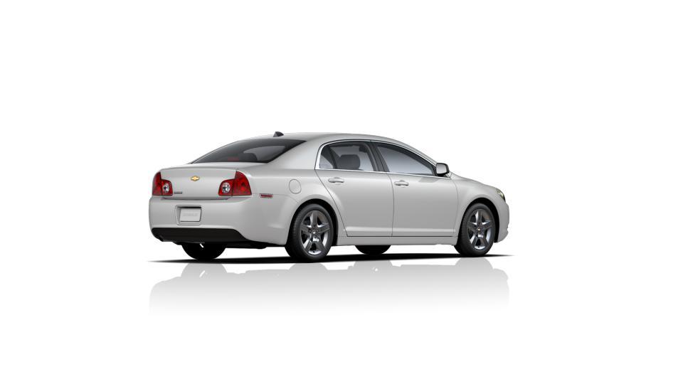 Chevy Dealership Gilbert Az >> Earnhardt Chevrolet Customer Reviews Chandler | Upcomingcarshq.com