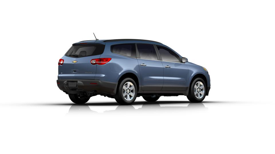 used chevrolet traverse for sale by owner autos post. Black Bedroom Furniture Sets. Home Design Ideas