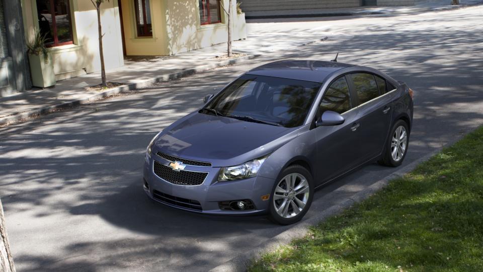 Elm Chevrolet Elmira Ny Upcomingcarshq Com