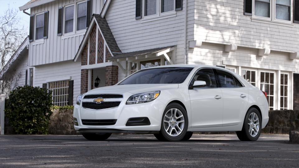 preferred ct chevrolet and buick dealer o 39 neill 39 s chevrolet buick east hartford new britain. Black Bedroom Furniture Sets. Home Design Ideas