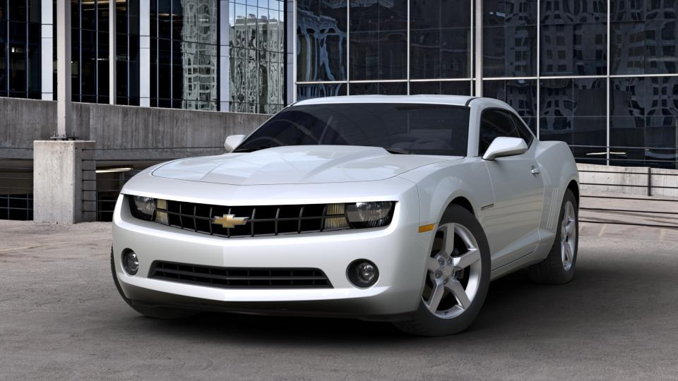 texarkana summit white 2013 chevrolet camaro used car for sale 7142157a. Black Bedroom Furniture Sets. Home Design Ideas