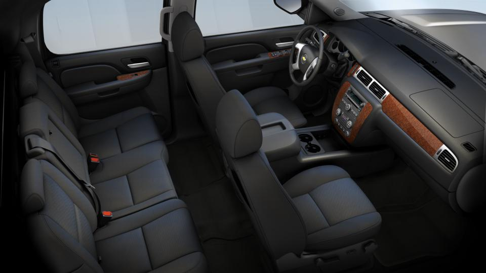 2013 chevrolet avalanche for sale by buford at hardy chevy. Cars Review. Best American Auto & Cars Review