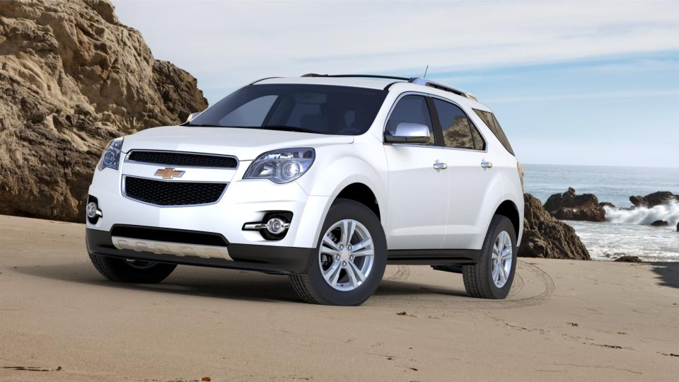 used summit white 2013 chevrolet equinox for sale in duncanville. Cars Review. Best American Auto & Cars Review