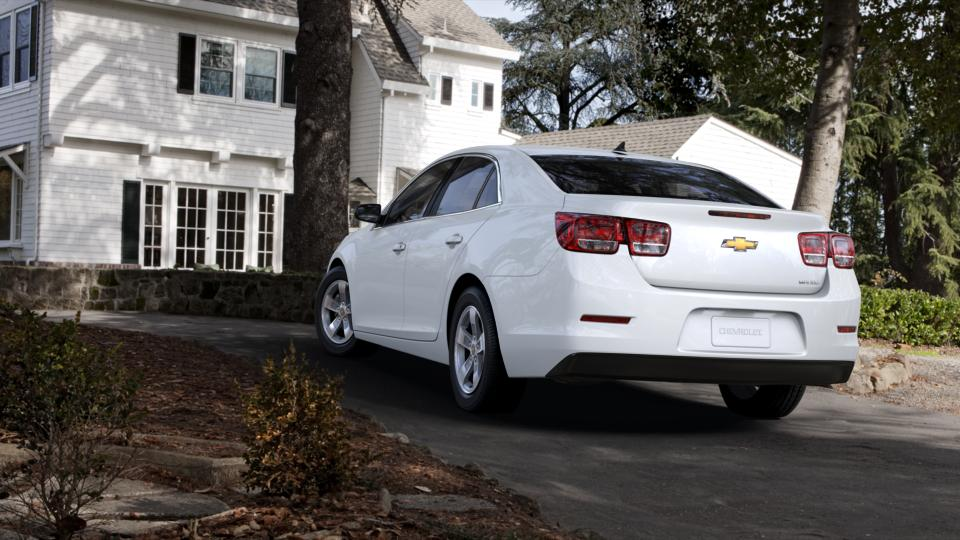 white 2013 chevrolet malibu ls for sale columbia sc love buick gmc. Cars Review. Best American Auto & Cars Review