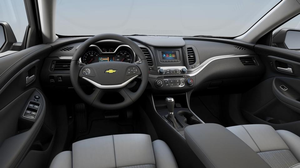 Used 2014 Chevy Impala >> 2014 Chevy Impala Ls Interior   www.pixshark.com - Images Galleries With A Bite!