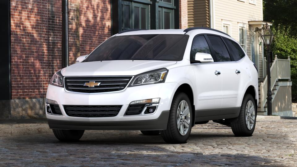 new near orleansreputable for chevrolet at vehicles cb usedchevroletneworleans used dealer orleans sale