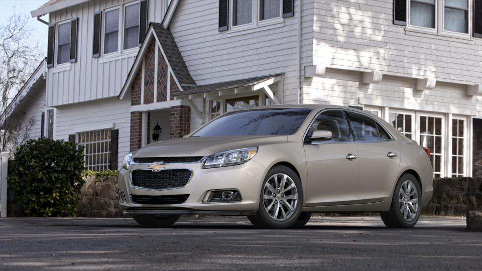 2014 chevrolet malibu for sale by buford at hardy chevy. Cars Review. Best American Auto & Cars Review