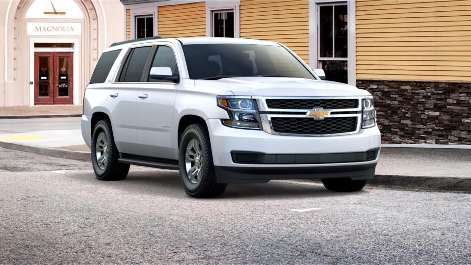 2015 Chevrolet Tahoe for sale in San Antonio - Alamo City ...