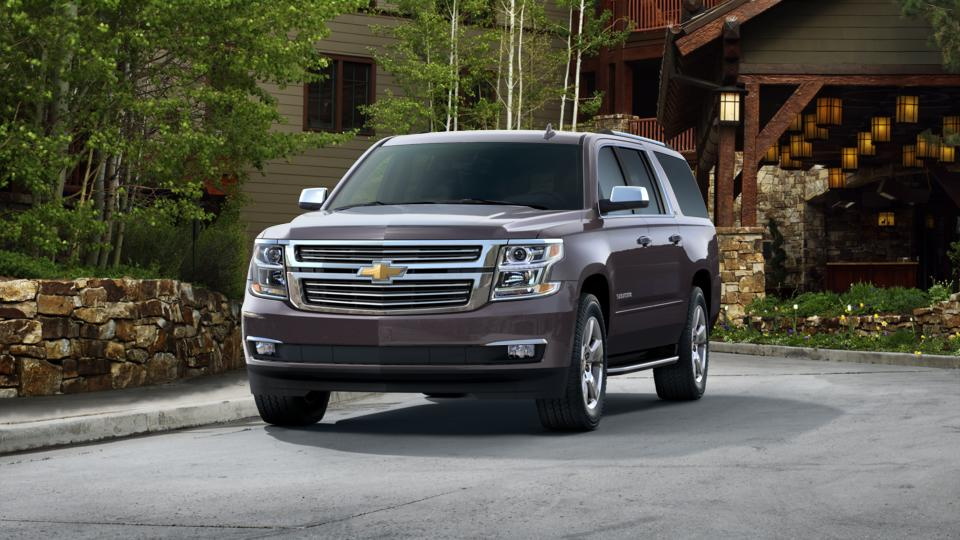 loehmann blasius chevrolet cadillac in waterbury chevrolet dealer. Cars Review. Best American Auto & Cars Review