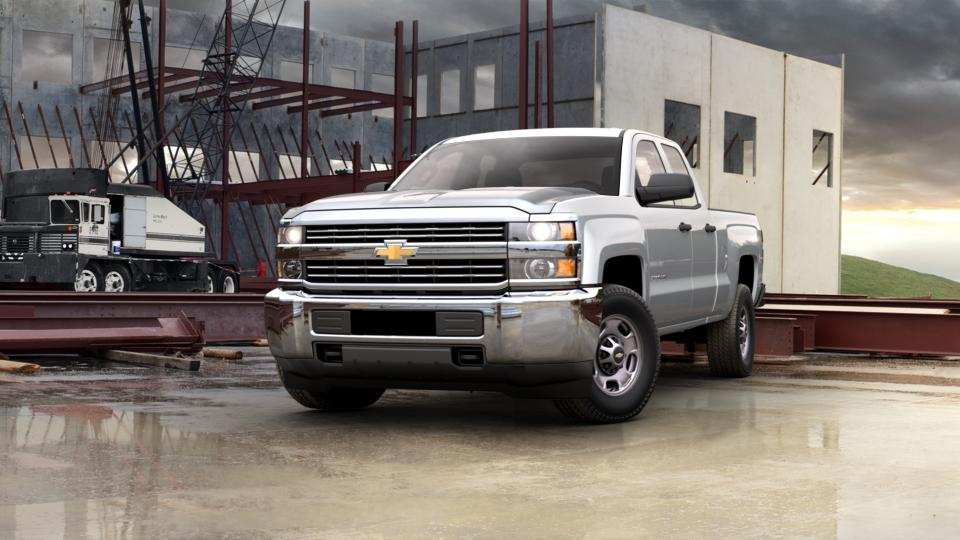 Thousand oaks used vehicles for sale silver star chevrolet for Regan motors thousand oaks ca