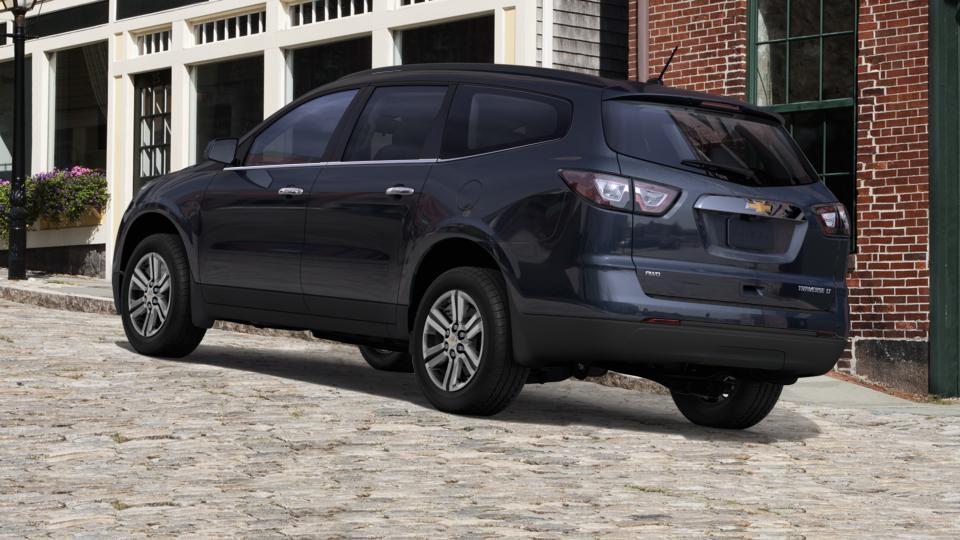 Ingersoll Cadillac Of Danbury Cadillac Danbury >> 2015 Chevrolet Traverse Awd Fuel Economy | Autos Post
