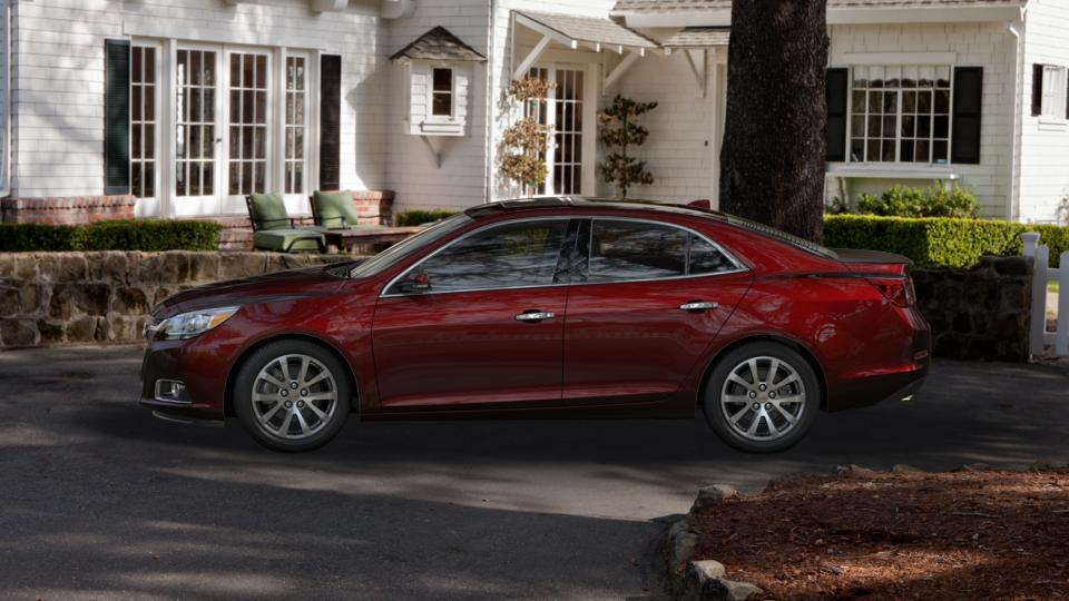2015 chevrolet malibu 2ltz in fort wayne in 1g11g5sx8ff285598. Cars Review. Best American Auto & Cars Review