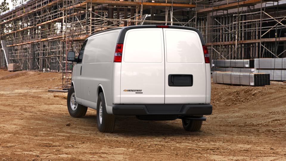2015 chevrolet express cargo van for sale in huntersville nc fh3738. Cars Review. Best American Auto & Cars Review
