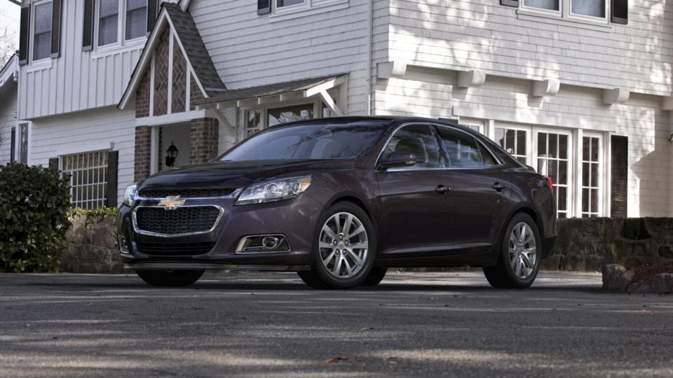 used 2015 chevrolet malibu car for sale in chelsea. Black Bedroom Furniture Sets. Home Design Ideas