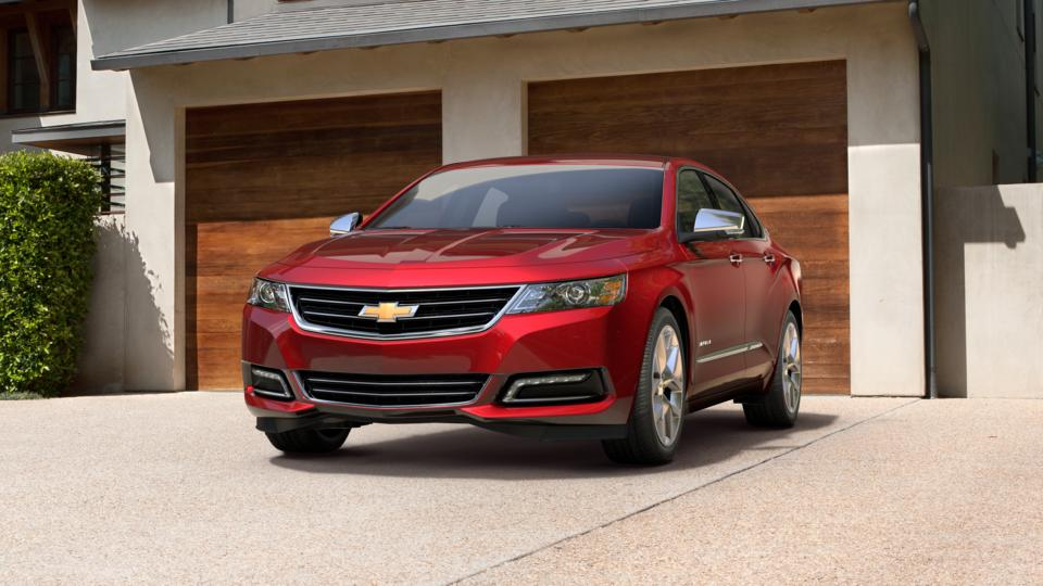 pleasant hill red rock metallic 2015 chevrolet impala certified car. Cars Review. Best American Auto & Cars Review