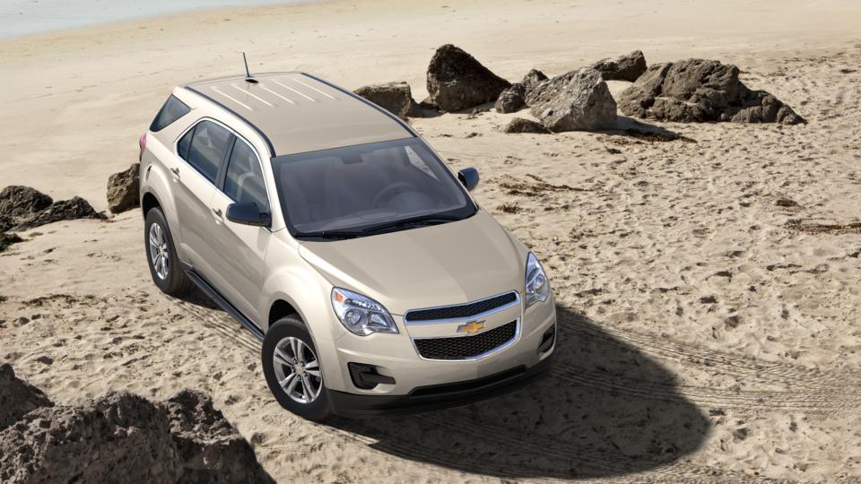 Chevy Dealer Blairsville Pa >> Watson Chevrolet Parts | Upcomingcarshq.com
