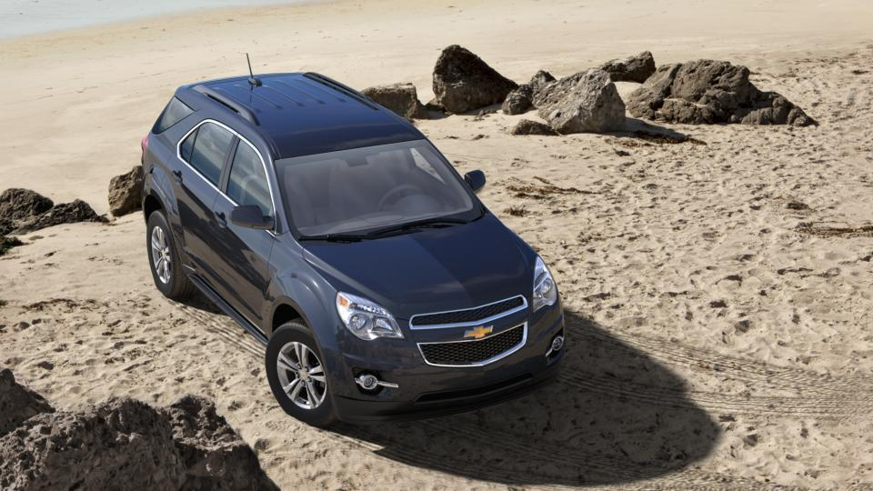 certified 2015 chevrolet equinox awd 2lt. Cars Review. Best American Auto & Cars Review