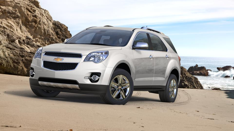 certified 2015 white diamond tricoat chevrolet equinox for sale in. Cars Review. Best American Auto & Cars Review