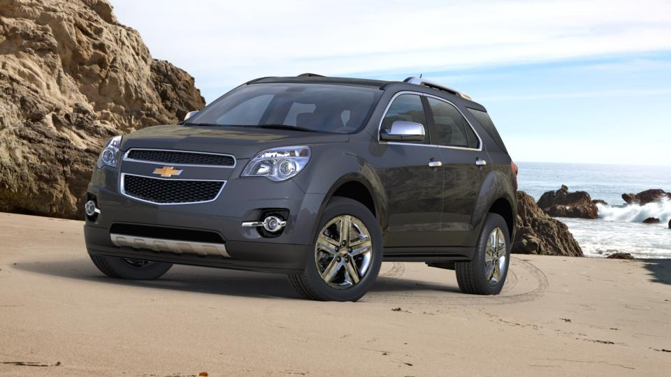 escondido gray 2015 chevrolet equinox used suv for sale 27904. Black Bedroom Furniture Sets. Home Design Ideas