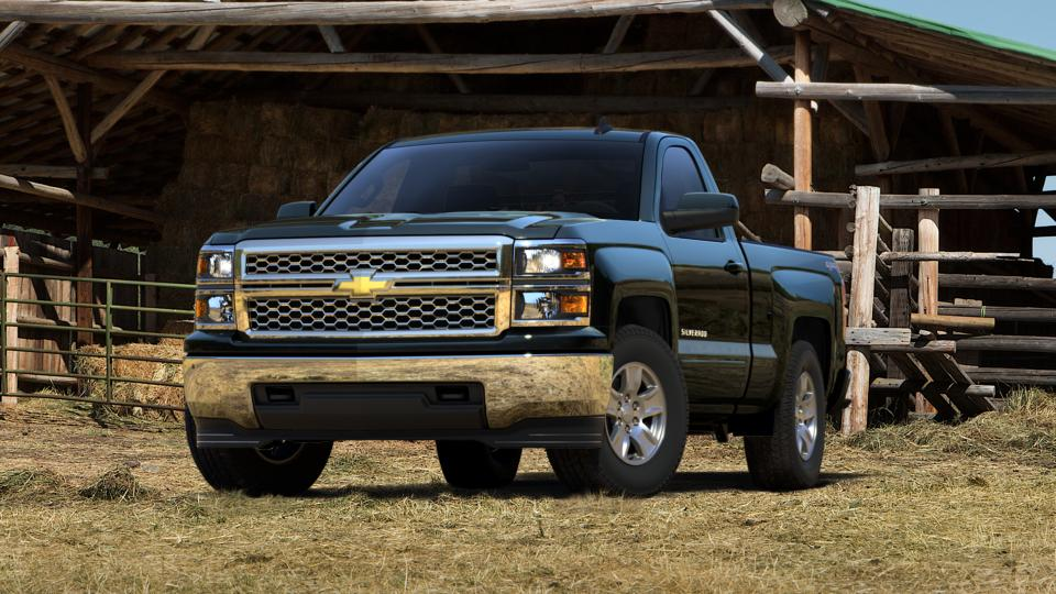chevrolet vehicles at colonial south chevrolet in north dartmouth. Cars Review. Best American Auto & Cars Review