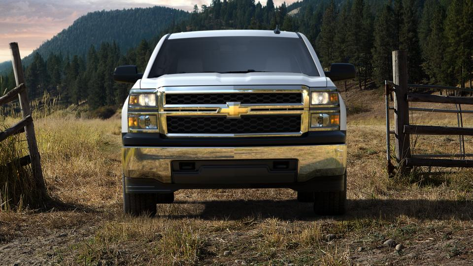 gateway chevrolet cadillac in fargo chevrolet dealer rm. Cars Review. Best American Auto & Cars Review