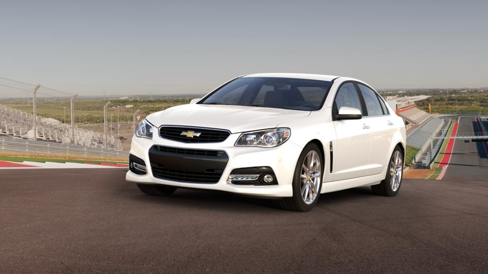 photo instrumented reviews driver original review chevrolet s car and ss test manual sale for