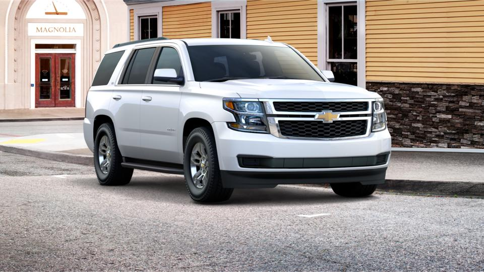 City Chevrolet Columbia City Chevrolet Dealership Your