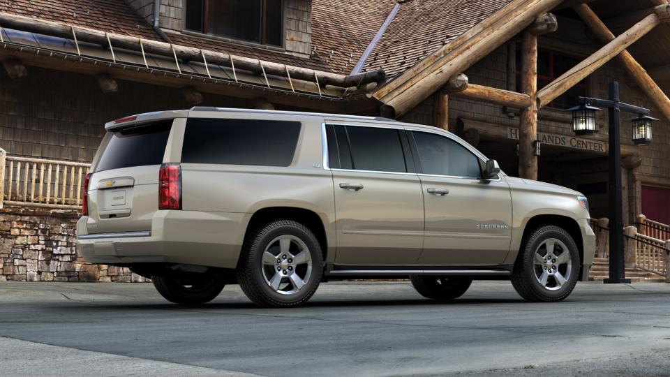 2016 chevrolet suburban for sale in columbia at love chevrolet. Cars Review. Best American Auto & Cars Review
