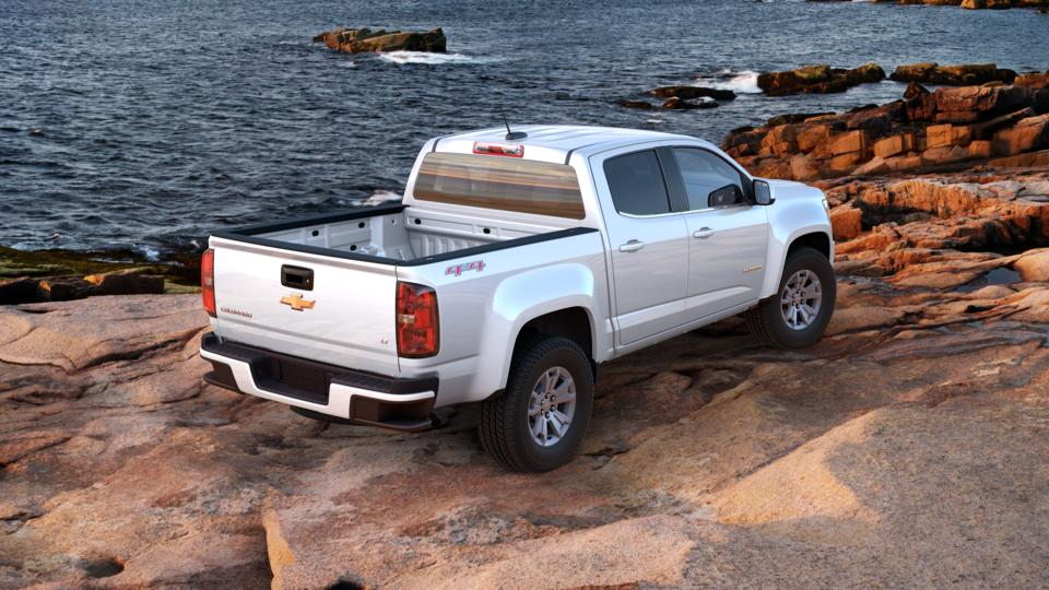 2016 chevrolet colorado for sale by buford at hardy chevy. Cars Review. Best American Auto & Cars Review