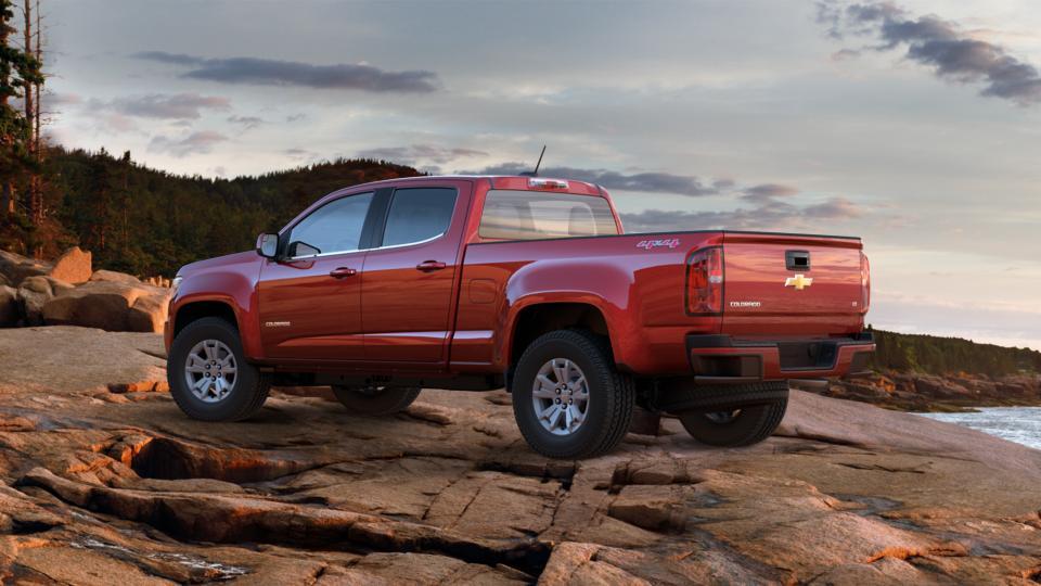 Stillwater Buick Chevrolet Dealership Stillwater Motors Rm