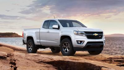 2016 chevrolet colorado savings up to at northern neck chevrolet in. Cars Review. Best American Auto & Cars Review