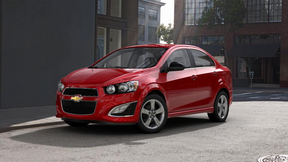 new 2016 chevrolet sonic in nashua nh macmulkin chevrolet. Black Bedroom Furniture Sets. Home Design Ideas