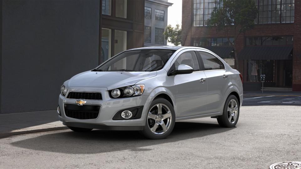 An Orange County And Buena Park Buick Gmc Dealer Tustin Autos Post