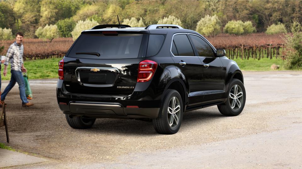 New Chevrolet Vehicles For Sale Elm Chevrolet In Elmira Upcomingcarshq Com