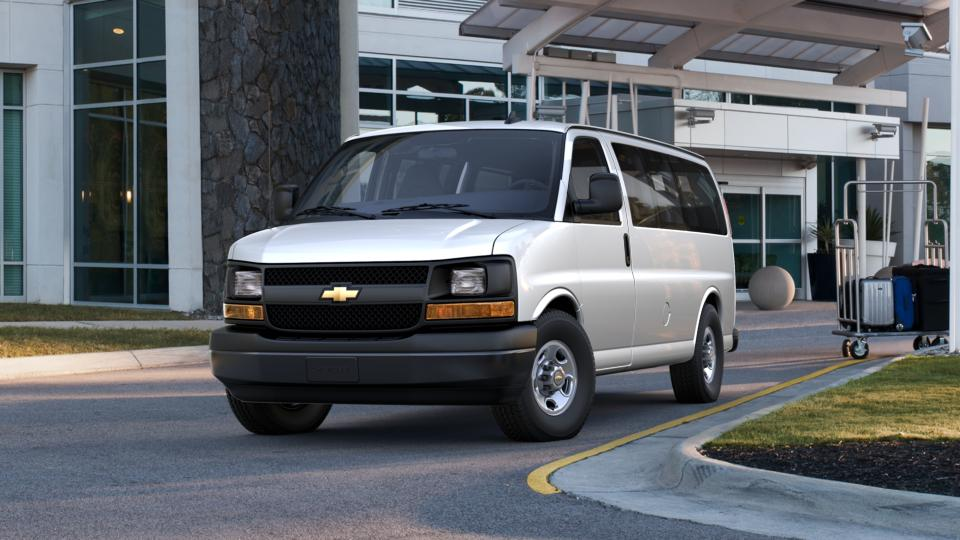 chevrolet express passenger classic chevy sugar land houston texas. Cars Review. Best American Auto & Cars Review