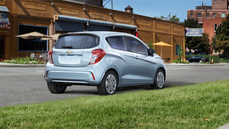 Baker Chevrolet Used Cars New Cars Reviews Photos And