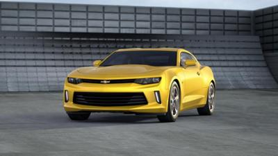 chevrolet camaro select bonus cash at williams chevrolet in elkton md. Cars Review. Best American Auto & Cars Review