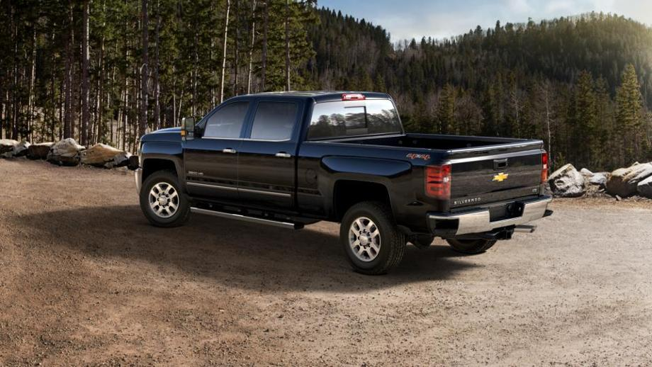 2016 chevrolet silverado 3500hd from your monroe la dealership ryan. Cars Review. Best American Auto & Cars Review