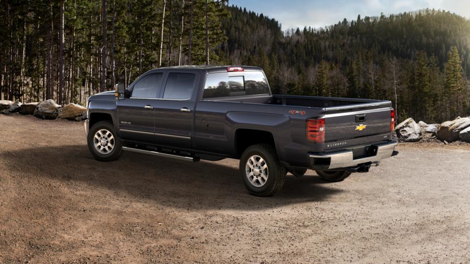 Burlington New Chevrolet Colorado Vehicles For Sale
