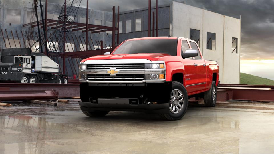 fayetteville red 2016 chevrolet silverado 2500hd used. Cars Review. Best American Auto & Cars Review