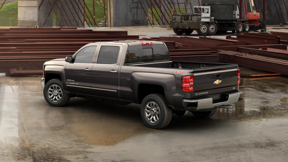 2016 chevrolet silverado 2500hd for sale in eldersburg maryland. Cars Review. Best American Auto & Cars Review