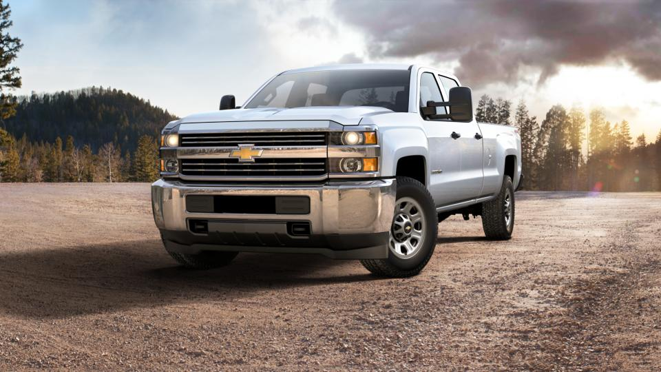 2016 chevrolet silverado 3500hd for sale in honolulu 1gc4kyc81gf263567 cutter chevrolet. Black Bedroom Furniture Sets. Home Design Ideas