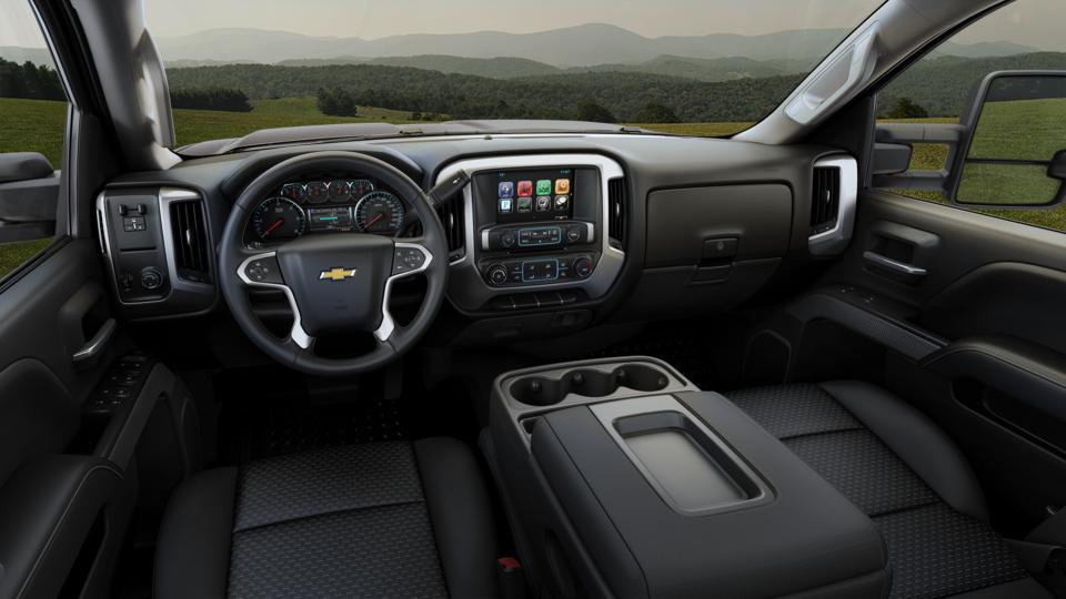 green chevrolet new used vehicles in east moline il. Cars Review. Best American Auto & Cars Review