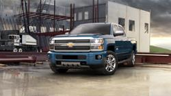 Raleigh Chevrolet, Cadillac & Buick GMC Dealer | Wilkinson ...